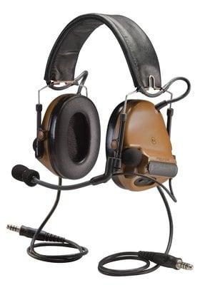 MT17H682FB-19 CY COMTAC III ACH headset