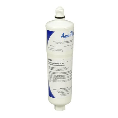3M™ Aqua-Pure™ Whole House Scale Inhibition Replacement Water Treatment Cartridge AP431