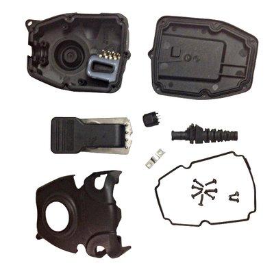 3M™ PELTOR™ Hörselskydd, FL5000-70