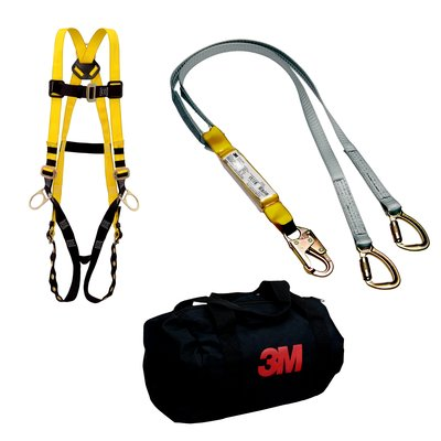 3M(TM) Fall Protection Kit 30513-DTB