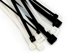 3M Cable Ties