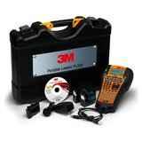 3M PL300 Handheld Label Printer