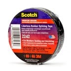 3M™ Linerless Splicing Compound 2242