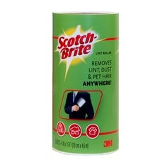 Scotch Brite Product Images