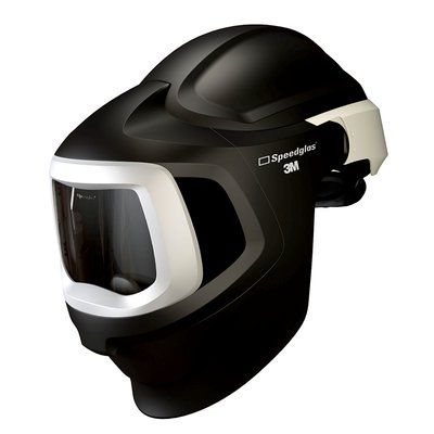 3M™ Speedglas™ Svetshjälm 9100 MP