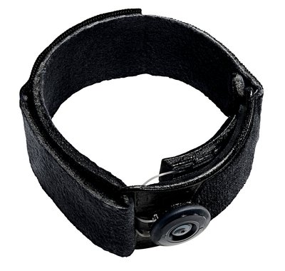 ACE(tm) Custom Dial Knee Strap