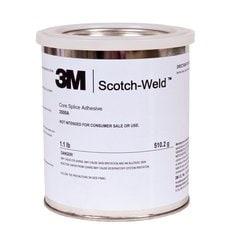 3M(TM) Scotch-Weld(TM) Core Splice Adhesive EC-3500 B/A