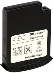 3M™ Jupiter™ Batterie