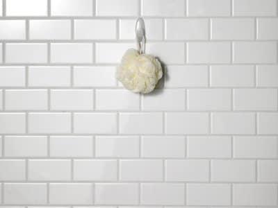 3M(TM) Command(TM) Bathroom Towel Hook
