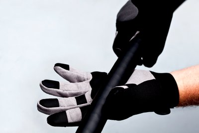 3M™ Gripping Material Work Glove