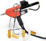 3M™ Scotch-Weld™ PG II Auftragsgerät
