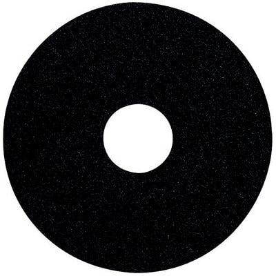 スコッチ・ブライト™ ブラックストリッピングパッド(黒)
