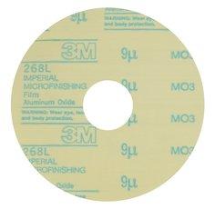 3M™ Stikit™ Finesse-it™ 268L dysk mikrościerny