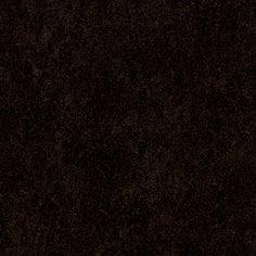 3M™ DI-NOC™ Pattern AE-1636