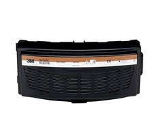 3M Versaflo TR-6310E Cartridge