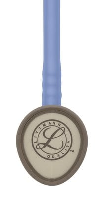 3M(TM) Littmann(R) Lightweight II S.E. Stethoscope, Model 2454
